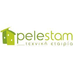 PELESTAM - ΠΕΛΕΚΗΣ - ΣΤΑΜΑΤΟΥΚΟΣ O.E.
