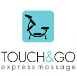 TOUCH & GO EXPRESS MASSAGE