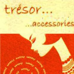 TRESOR ACCESSORIES