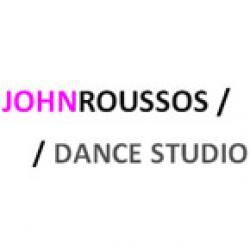 JOHN ROUSSOS DANCE STUDIO