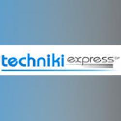TECHNIKI EXPRESS GP