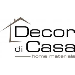 DECOR di CASA - home materials