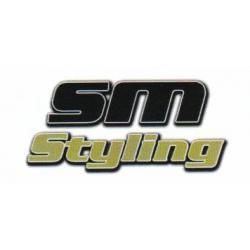 SM STYLING