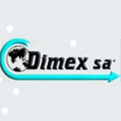 DIMEX SA