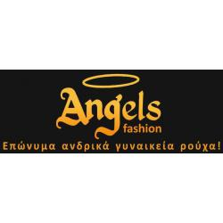 ANGELS Fashion