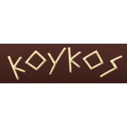KOYKOS Music - Cafe - Bar