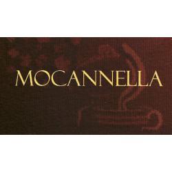 Mocannella