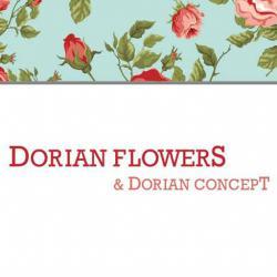 DORIAN FLOWERS & DORIAN CONCEPT