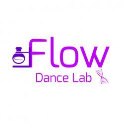 FLOW DANCE LAB