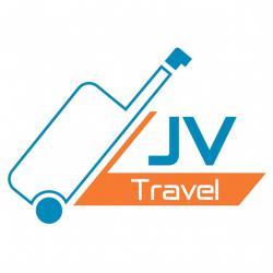 JV TRAVEL