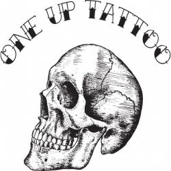 ONE UP TATTOO