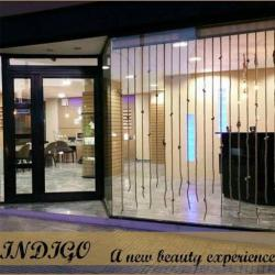 INDego A NEW BEAUTY EXPERIENCE