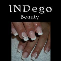 INDego Beauty Αργυρούπολη