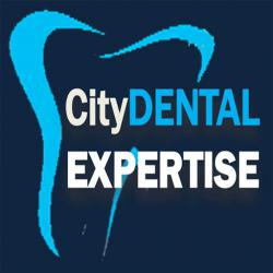 ΝΤΟΡΑ ΜΑΡΑΓΚΟΥ DDS, MSc - CITY DENTAL EXPERTISE