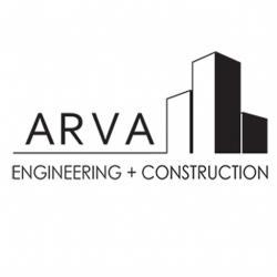 ARVA CONSTRUCTIONS