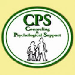 CPS - ΣΥΜΒΟΥΛΕΥΤΙΚΗ & ΨΥΧΟΛΟΓΙΚΗ ΥΠΟΣΤΗΡΙΞΗ Ι.Κ.Ε.