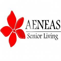 AENEAS SENIOR LIVINING