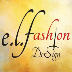E.L.Fashion Design by Louiza Katsigianni