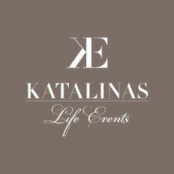 KATALINAS LIFE EVENTS ΚΑΤΕΡΙΝΑ ΦΟΥΡΝΑΡΗ
