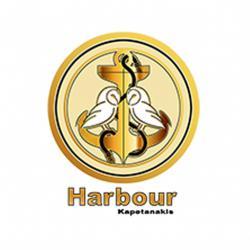 HARBOUR ARCHITECTURE-Epameinondas Kapetanakis