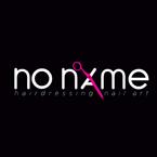 NO NAME - HAIRDRESSING NAIL ART