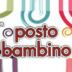 POSTO BAMBINO